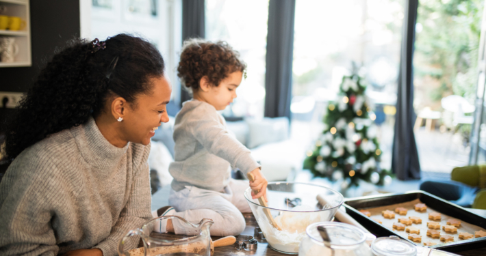8 Tips to Reduce Holiday Stress with AdventHealth