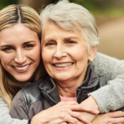 5 Ways to Celebrate Mother's Day with Mom While Social Distancing
